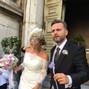 le nozze di Deborah Molina e Fabio Riccobono Fotografia 9