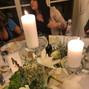 Le nozze di Silvia e Eleonora Voci 12