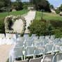 Le nozze di Annamaria Rimedio e Villa Cariola 60