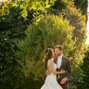 Le nozze di Luca Cova e Lomo Wedding Photographer 75