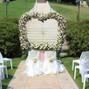 Le nozze di Annamaria Rimedio e Villa Cariola 61