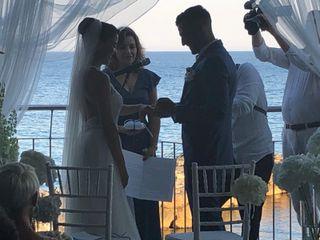 Laura Mameli Wedding Planner e Celebrante 3