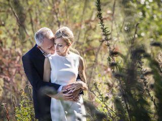 Wedding reportage 42 3