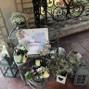 le nozze di Maria e Villa Maggi Ponti 15