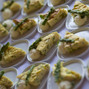 le nozze di Valentina Nobilini e Rusconi catering & banqueting 14