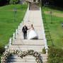 Le nozze di Annamaria Rimedio e Villa Cariola 62