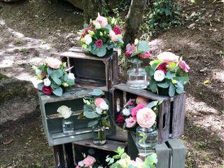 I fiori di Sara Due 2