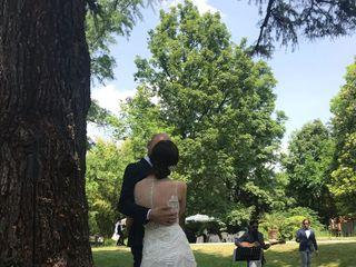 Sposa in... 2
