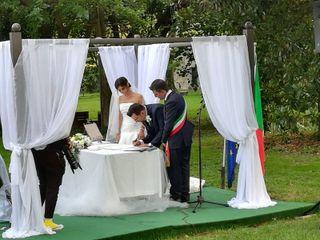 Villa Maggi Ponti 5
