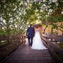 Le nozze di Liliana Gravaghi e Andrea Lavaria 5