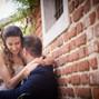Le nozze di Liliana Gravaghi e Andrea Lavaria 6