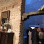 Le nozze di Francesca Puppo e Castello di Montegioco 16