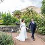 Le nozze di Marialaura A. e Salvo Moroni Photographer 13
