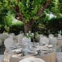 Le nozze di Rosalia Failla e Villa Dominici 12
