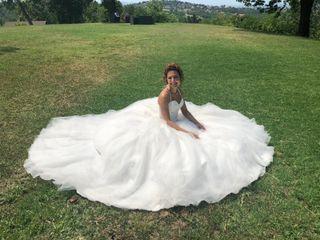 Spose di Cleo 2
