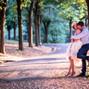 le nozze di Maria Kanova e Dario Dusio 9