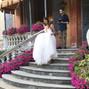 Le nozze di Carmen Pugliese e Tenuta Berroni 7