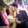 Le nozze di Beatrice e Eventi & Eventi Photographer & Videomaker 15