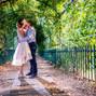 le nozze di Maria Kanova e Dario Dusio 10