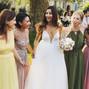 Le nozze di Carmen Pugliese e Tenuta Berroni 8