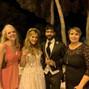 Le nozze di Giovanni Accetta e My Sicily Wedding 24