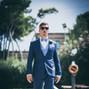 Le nozze di Sara Cimadamore e Studio Campanelli Fotografo 76