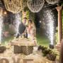 Le nozze di Beatrice e Eventi & Eventi Photographer & Videomaker 16