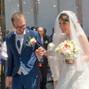 Le nozze di Silvia e Aurora 13