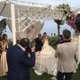 le nozze di Patrizio Quinto e Ristorante La Capannina 8