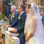 Le nozze di Silvia e Aurora 14