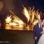 le nozze di Patrizio Quinto e Ristorante La Capannina 10