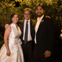 Le nozze di Rosalia Failla e Villa Dominici 16