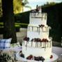 Le nozze di Marisa e Pennisi Banqueting 12