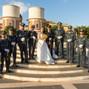 Le nozze di Daria M. e AndreAudioVideo Servicios 25