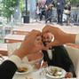Le nozze di Marisa e Pennisi Banqueting 14