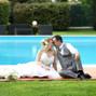 Le nozze di Federica Bellegati e Foto Fabbiani Marco 43