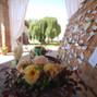 Le nozze di Irene Nalesso e Casa Tormene 8