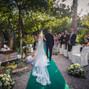 Le nozze di Sara Cimadamore e Studio Campanelli Fotografo 84