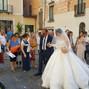 le nozze di Giovanna De Rosa e Michela Elite 3