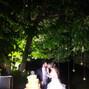 le nozze di Silvia Pascucci e Giardini Della Insugherata 4
