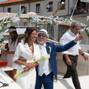 le nozze di Corrado Bensi e FreeLance Flowers 8