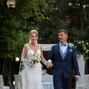 Le nozze di Sara Cimadamore e Studio Campanelli Fotografo 86