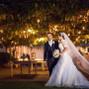 le nozze di Hilary e Angeli Tuttosposi 7