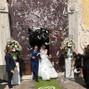 le nozze di Giovanna De Rosa e Michela Elite 5