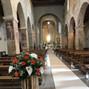 le nozze di Lorena Santarsia e Antonio Fanelli Event & Wedding Planner 9
