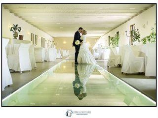 Erika Orlandi Wedding Photographer 2
