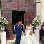 le nozze di Giovanna De Rosa e Michela Elite 6