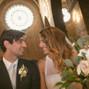 Le nozze di Lucia Crisanti e Lomo Wedding Photographer 41