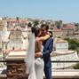 Le nozze di Nunzia Prencipe e Filmimage 9
