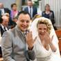 Le nozze di Federica Bellegati e Foto Fabbiani Marco 49